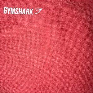 Gymshark Pants - Gymshark seamless leggings